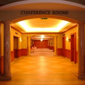Thermál Hotel Visegrádv