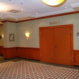 Thermál Hotel Visegrád